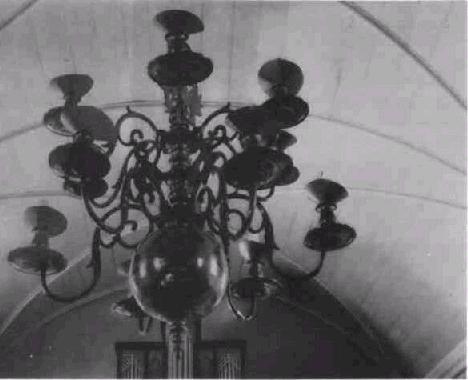 Kronleuchter Mit Doppeladler ~ Gro er kronleuchter luster flam bleikristall preico